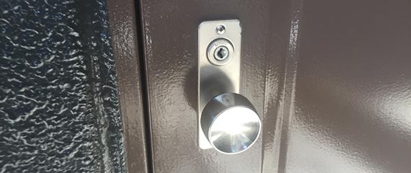自宅の鍵をなくした時の対処法